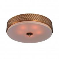 Светильник потолочный Divinare Biscotto 4005/01 PL-4