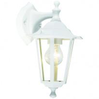 Уличный настенный светильник Brilliant Crown 40282/05