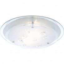 Настенный светильник Globo Brenda 40409-2
