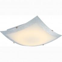 Светильник настенно-потолочный Globo Hera 40443