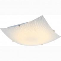Светильник настенно-потолочный Globo Vanilla 40449