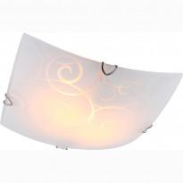 Светильник настенно-потолочный Globo Maverick 40491-2
