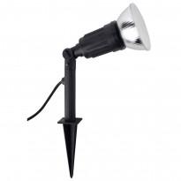 Уличный фонарь Brilliant Spike 40591/06