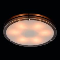 Светильник потолочный MW-Light Эдгар 408011406