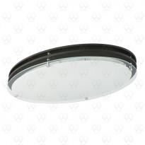 Светильник потолочный MW-Light Эдгар 408011506