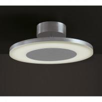 Светильник потолочный Mantra Disobolo 4088