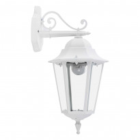 Уличный настенный светильник Brilliant Cornwall 40982/05