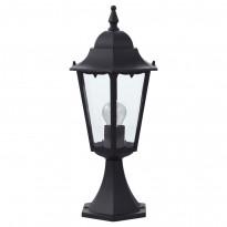 Уличный фонарь Brilliant Cornwall 40984/06