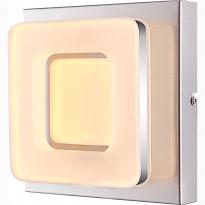 Настенный светильник Globo Gianni 41109-1