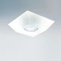 Светильник точечный Lightstar Lui Classico 006349
