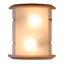 Настенный светильник Globo Admiral 41308-2