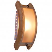 Настенный светильник Globo Admiral 41308