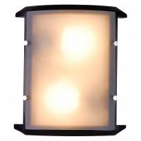 Настенный светильник Globo Admiral 41309-2