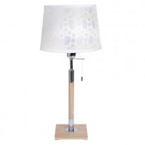 Лампа настольная MW-Light Салон 415031101