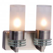 Настенный светильник Globo Pegasus 41520-2
