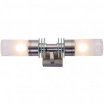 Настенный светильник Globo Pegasus 41520-2W