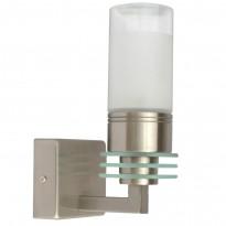 Настенный светильник Globo Pegasus 41520