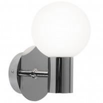 Настенный светильник Globo Skylon 41522