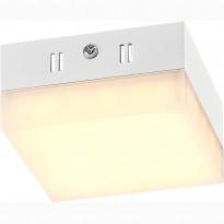 Настенный светильник Globo Merula 41650