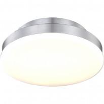 Настенный светильник Globo Marissa 41664