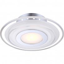 Настенный светильник Globo Amos 41683-1