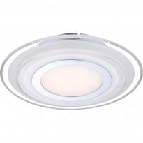 Настенный светильник Globo Amos 41683-2
