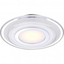 Настенный светильник Globo Amos 41683-3