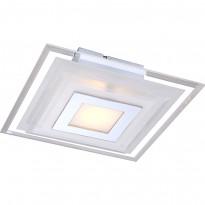 Настенный светильник Globo Amos 41684-1