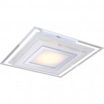 Настенный светильник Globo Amos 41684-2
