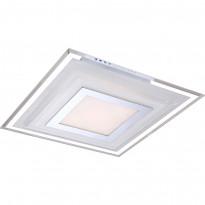 Настенный светильник Globo Amos 41684-3