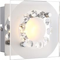 Настенный светильник Globo Tisoy 41690