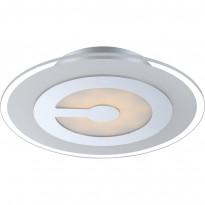 Настенный светильник Globo Zou 41698-1