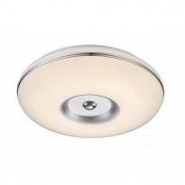 Светильник настенно-потолочный Globo Bomba 41708