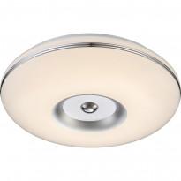 Светильник потолочный Globo Bomba 41709