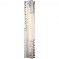 Настенный светильник Globo Hazira 41714-12