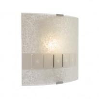 Настенный светильник Markslojd Leona 417641-474428