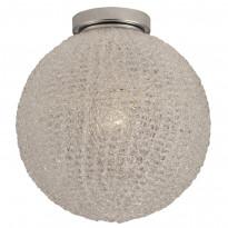Светильник потолочный Globo Imizu 41823