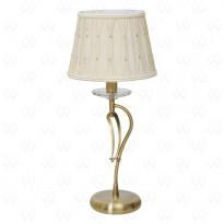 Лампа настольная MW-Light Августина 419030201