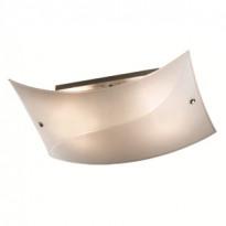 Светильник потолочный Sonex Lora 4203