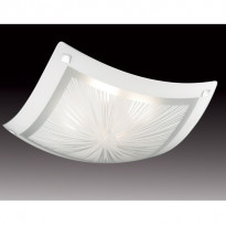 Светильник потолочный Sonex Zoldi 4207