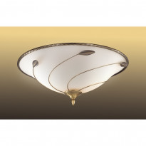 Светильник потолочный Sonex Barzo 4213
