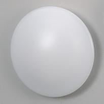 Настенный светильник Globo Sally 4252