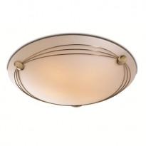 Светильник потолочный Sonex Pagri 4262