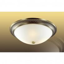 Светильник настенно-потолочный Sonex Praim 4304