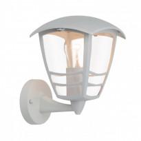 Уличный настенный светильник Brilliant Riley 43381/05