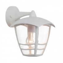 Уличный настенный светильник Brilliant Riley 43382/05
