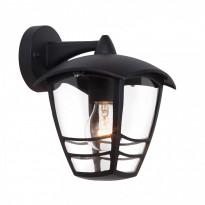 Уличный настенный светильник Brilliant Riley 43382/06