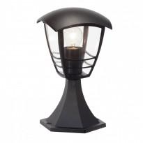 Уличный фонарь Brilliant Riley 43384/06