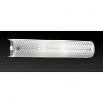 Светильник настенно-потолочный Sonex Alpi 4342