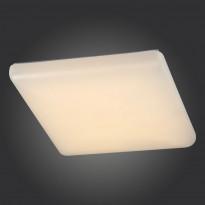 Светильник потолочный ST-Luce SL876.332.01
